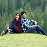 Srirasthu Shubhamasthu Movie Stills