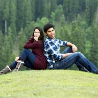 Srirasthu Shubhamasthu Movie Stills