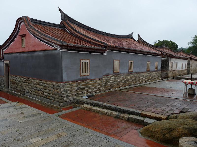 TAIWAN.Archipel de KINMEM - P1100805.JPG