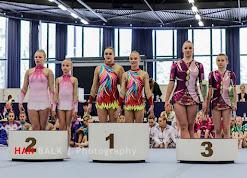 Han Balk Fantastic Gymnastics 2015-5019.jpg