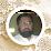 Abdul Haq's profile photo