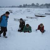 Welpen - Sneeuwpret en kerstbal maken - IMG_2705.JPG