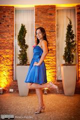 Foto 2658. Marcadores: 04/12/2010, Casamento Nathalia e Fernando, Niteroi