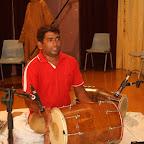 Navratri 2009 (42).JPG