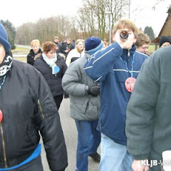 BoEln2006