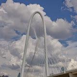 09-06-14 Downtown Dallas Skyline - IMGP2021.JPG