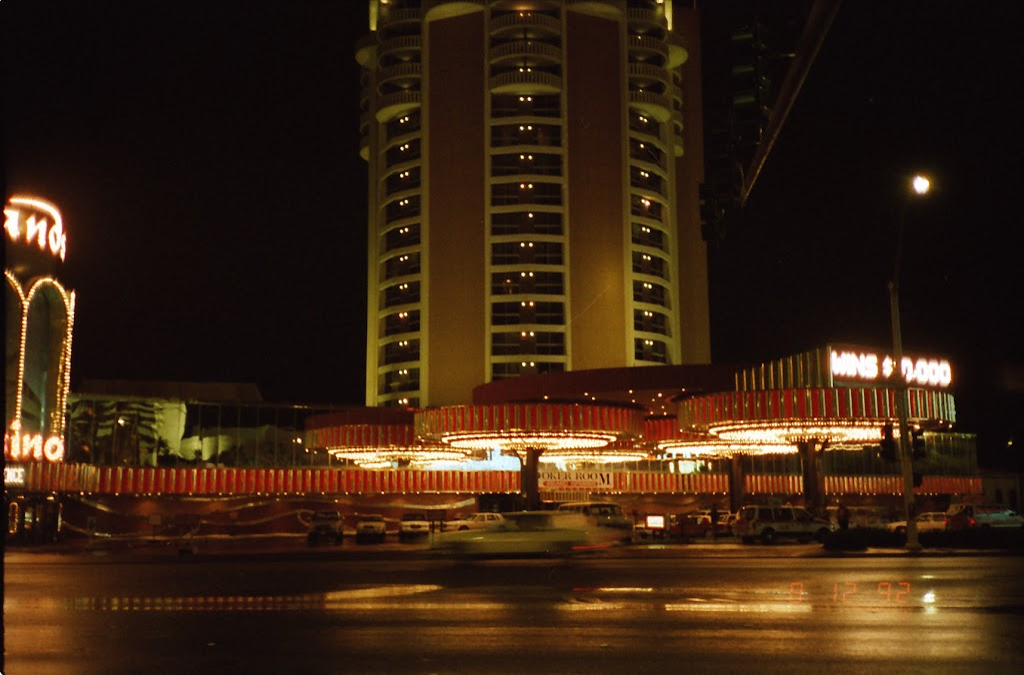 0245Leaving Las Vegas