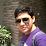 Sri Krishna Chirumarri's profile photo