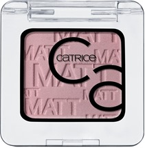Catrice Art Couleurs Eyeshadow matt 030 Please tell Rosie