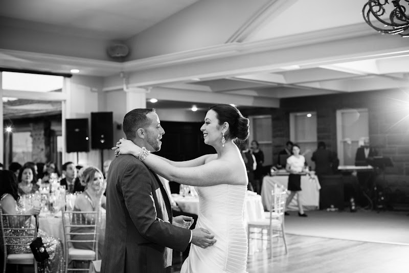 Tiffany and Frank - Blueflash Photography 412.jpg