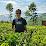 Ruchin Gupta's profile photo