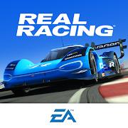 Real Racing 3 - APK MOD RACK - Dinheiro Infinito