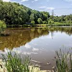20140524_Fishing_Bronnyky_020.jpg