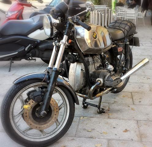 [VENDIDA]R65 Proyecto Cafe Racer 20141202_121328_Richtone%28HDR%29