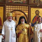 Patriarcha_Gregor_III_Laham