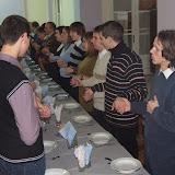 2010-Adventi ebéd-ms