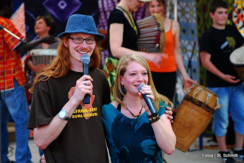 Fest 2010 - 03.jpg