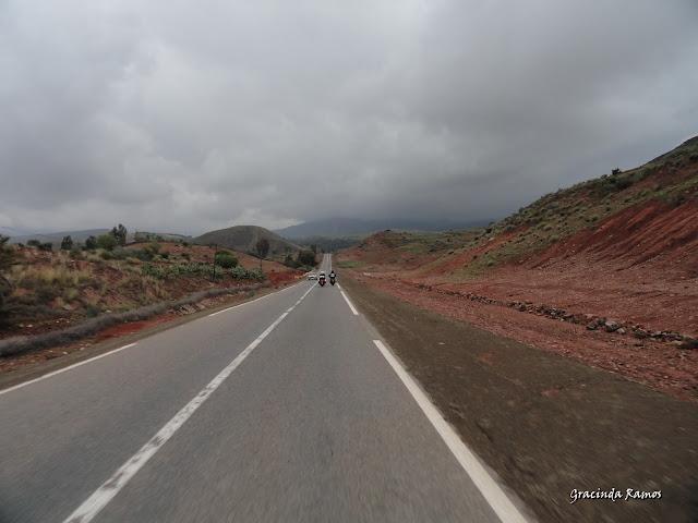 marrocos - Marrocos 2012 - O regresso! - Página 5 DSC05263