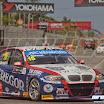 Circuito-da-Boavista-WTCC-2013-437.jpg