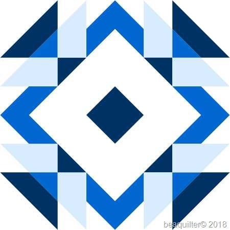 [blue+white+block+16+with8inqube%5B2%5D]