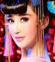 Yu Chong Jiao Fei Shang Suan DT