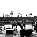 QuartetoGaratujaCulturaLivreSP05Nov201102