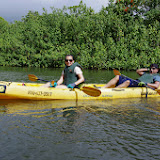 06-24-13 Kayak to Secret Falls - IMGP8969.JPG