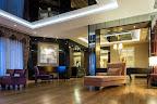 Фото 11 Green Park Hotel Pendik