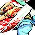 सिंगरौली जिले के विन्ध्य नगर थाना अंतर्गत से लापता  बालक की रहस्यमई ढंग से लाश मिलने के बाद घर मे कोहराम मच गया ।