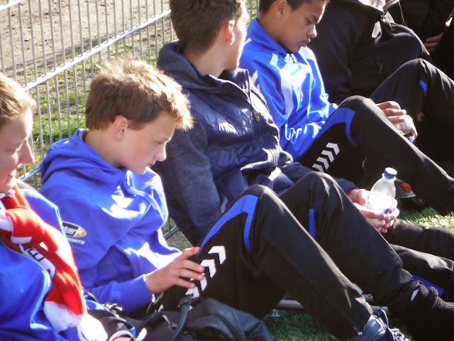Aalborg City Cup 2015 - Aalborg%2BCitycup%2B2015%2B097.JPG
