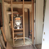 Renovation Project - IMG_0233.JPG