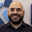 Guru do Excel's profile photo