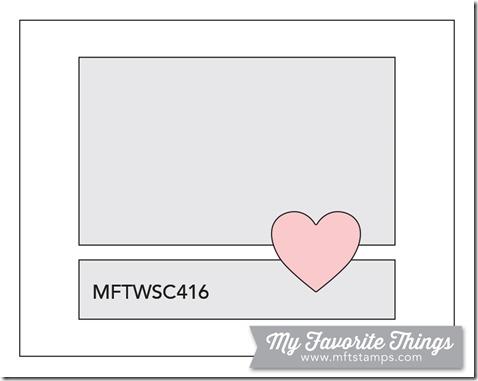 MFT_WSC_416