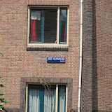 Zeeverkenners - Zomerkamp 2015 Aalsmeer - IMG_9996.JPG