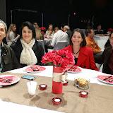 Valentines Dinner 2014-02-16 - DSC01079.JPG