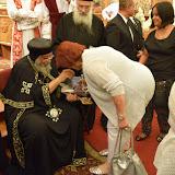 H.H Pope Tawadros II Visit (2nd Album) - DSC_0386%2B%25283%2529.JPG