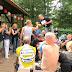 Duchenne triathlon 2012-92.jpg