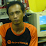 Awal Mulyadi's profile photo