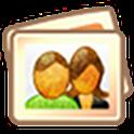 ActivePhoto Widget LITE icon