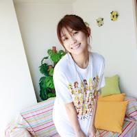 [BOMB.tv] 2009.12 Mikie Hara 原幹恵 hm037.jpg