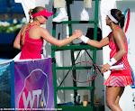Kateryna Kozlova - Dubai Duty Free Tennis Championships 2015 -DSC_4572.jpg