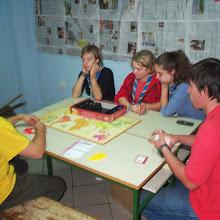 PP žur, Ilirska Bistrica 2004 - PP%2Bz%25CC%258Cur%2B2004%2B050.jpg