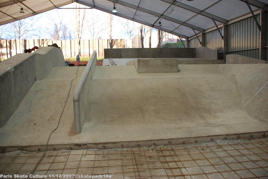 skatepark18-111207_27