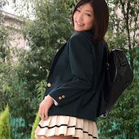 [DGC] No.664 - Noriko Kijima 木嶋のりこ (60p) 017.jpg