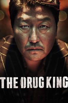 Baixar Filme Drug King (2019) Dublado Torrent Grátis