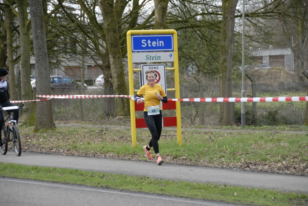 05/03/17 Stein 6-uursloop - _DSC3799.JPG