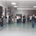 20011015-1.jpg