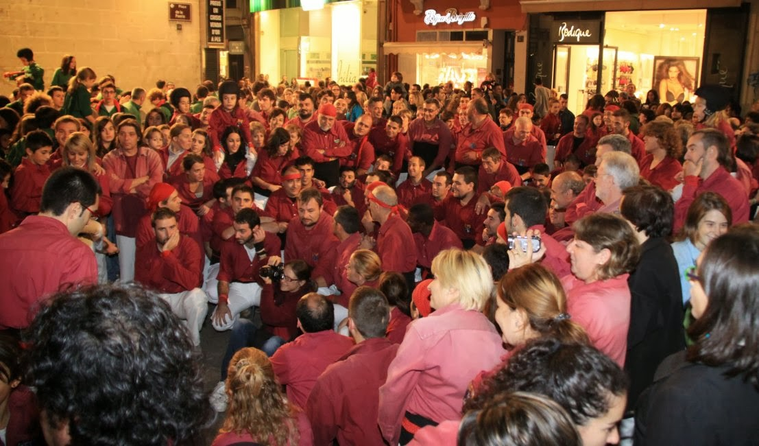 Diada de la colla 19-10-11 - 20111029_154_Lleida_Diada.jpg
