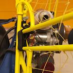 23.08.12 Eesti Lennundusmuuseumi eksponaadid 2012 - AS20120823LENNUK_043V.JPG