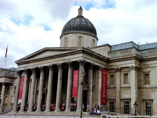 national-gallery.JPG